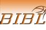 partner-bibl