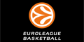 partner-euroleague