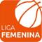 partner-ligaFem