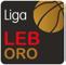 partner-ligaLeb