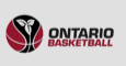 partner-ontarioBasketball