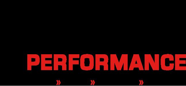 No Limit Performance