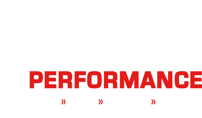No Limit Performance